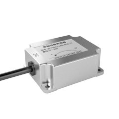 Small Size Low Cost  Digital RS485 Output Inclinometer