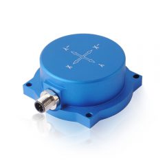Dual Axis Inclinometer Digital Tilt Sensor