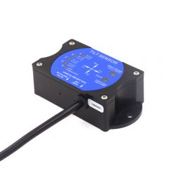 Stable Performance Best Seller Low Cost  Tilt Switch
