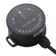Single Axis Voltage Tilt Sensor