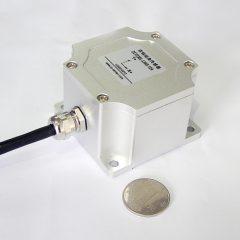 High Accuracy Two Axis Voltage Output Tilt Sensor