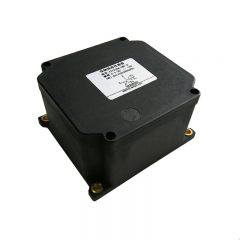 NB-IoT Inclinometer