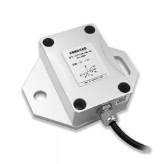 High precision construction monitoring Inclinometer sensor