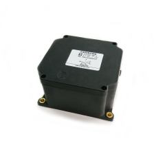 LoRaWAN 868MHz Europe Wireless Inclinometer Sensor