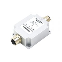 6 axis Gyro CAN output Inclinomter sensor