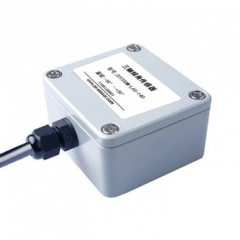 3 axis RS232,RS485,TTL output optional tilt sensor