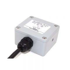2 Axis Crane inclinometer Switch